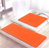 Kleine Wolke - Bath / Shower Safety Mats Foot