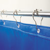 spirella - ANELLO - Shower curtain rings
