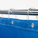 spirella - C-MINOR - Shower curtain rings