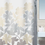 spirella - FLEURY - Textile Shower Curtain